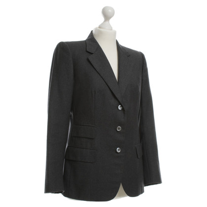 Brioni Blazer made of wool