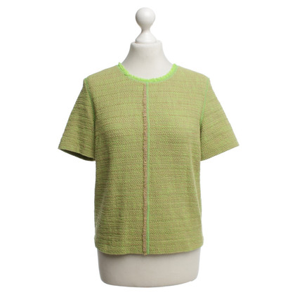Marc Cain Top in groen