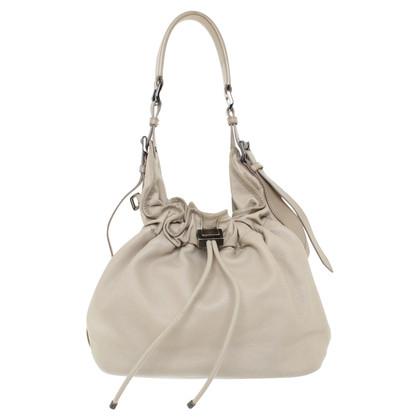 Burberry Handbag in beige