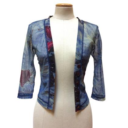 Plein Sud Vintage jas