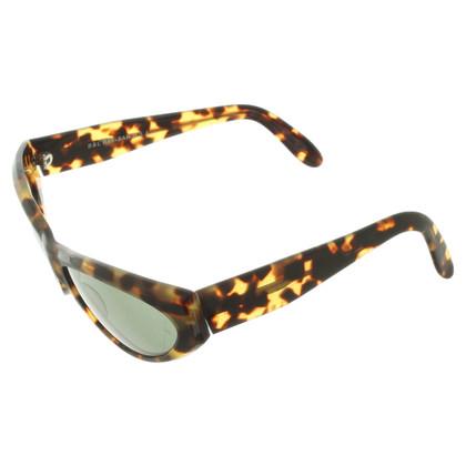"Ray Ban Sunglasses ""Onyx"""