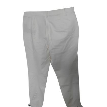 Ralph Lauren Black Label Pantalone