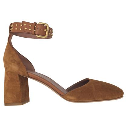 Red Valentino Sandals