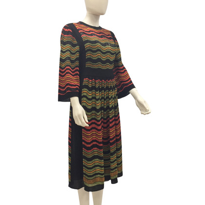Missoni Dress in multicolor
