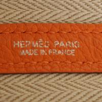 """Hermès """"Garden Party"""""""