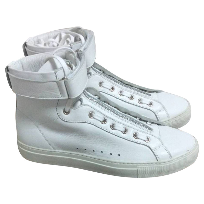 Common Projects Sneakers - Second Hand
