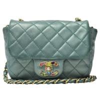 Chanel Mini Limited Edition