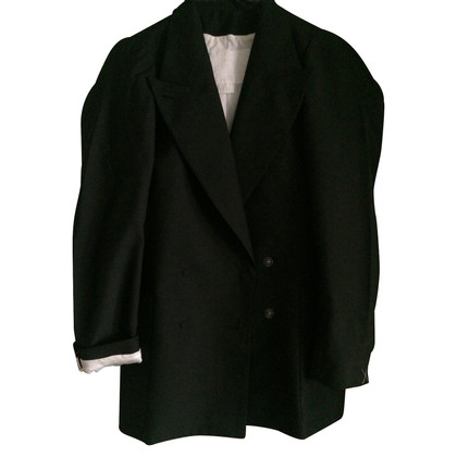 Maison Martin Margiela for H&M Blazer in Black