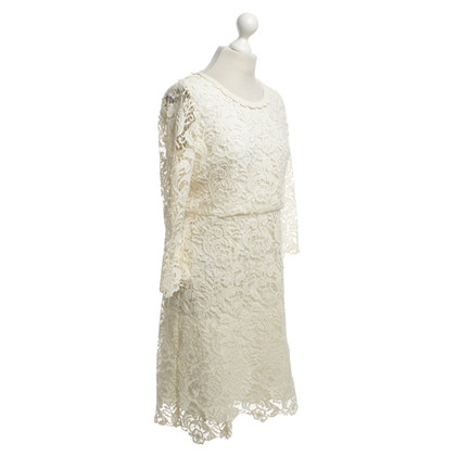 Alice By Temperley Dress made of lace