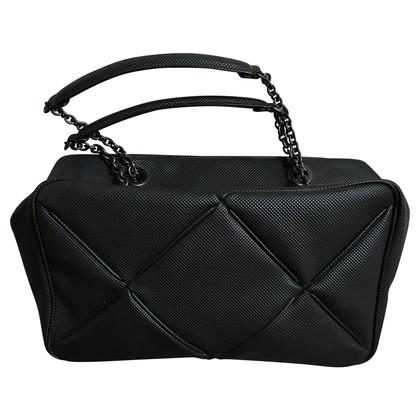Bottega Veneta Beauty Case