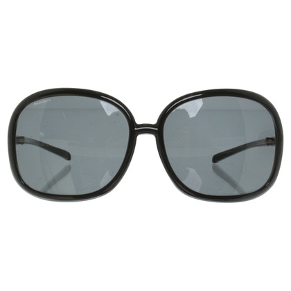 Burberry Sunglasses in black
