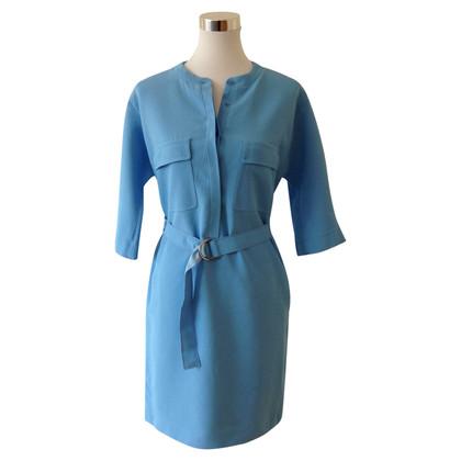 Hugo Boss Hugo Boss jurk, maat 40