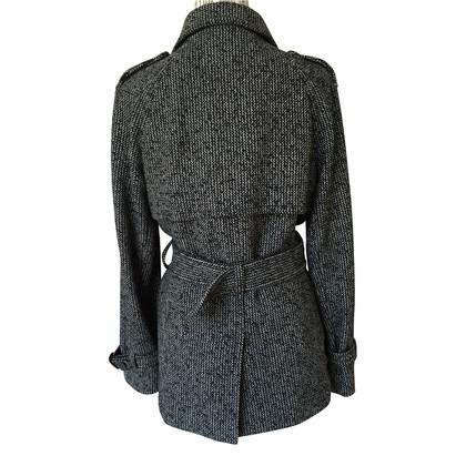 Dolce & Gabbana Tweed jas