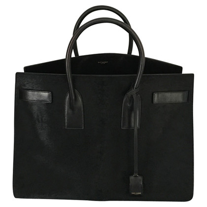 "Saint Laurent ""Large Sac De Jour"""