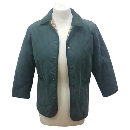 Burberry Vintage jacket