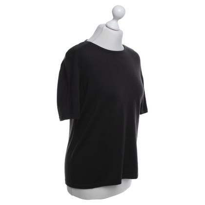 Escada Wool T-Shirt