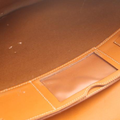 Auftrag Billig Verkauf Mit Mastercard Escada Handtasche aus Canvas Bunt / Muster DjDmwi9Vy