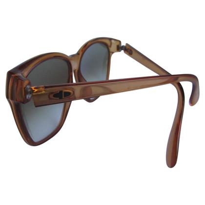 Christian Dior Vintage-Sonnenbrille
