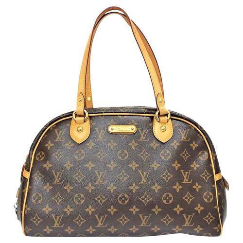 295ba5ad5448 Louis Vuitton Second Hand  Louis Vuitton Online Store