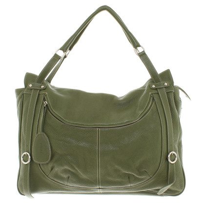 Furla Leather shopper