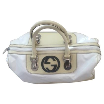 """Gucci """"Britt Boston Bag"""""""