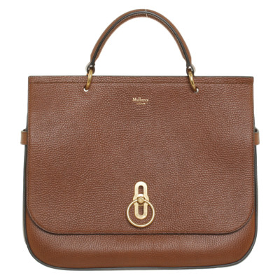 bb7b9a45a97f Mulberry Second Hand: Mulberry Online Store, Mulberry Outlet/Sale UK ...