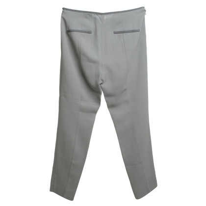 Dorothee Schumacher Pants in gray
