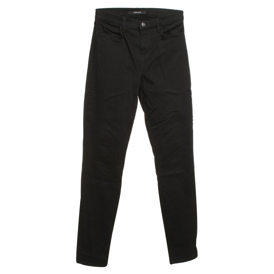 Find great deals on eBay for noir brand jeans. Shop with confidence.
