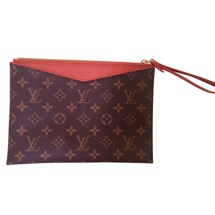"Louis Vuitton ""Pallas Bag"""