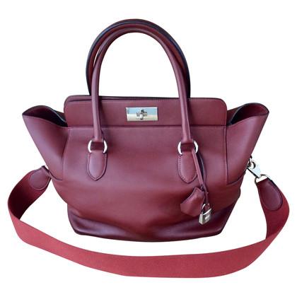 "Hermès ""Tool Box 26 Rouge"""