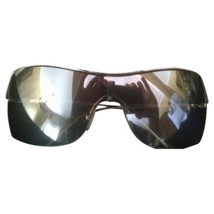 Gucci Brillen zonnebril GG2684s