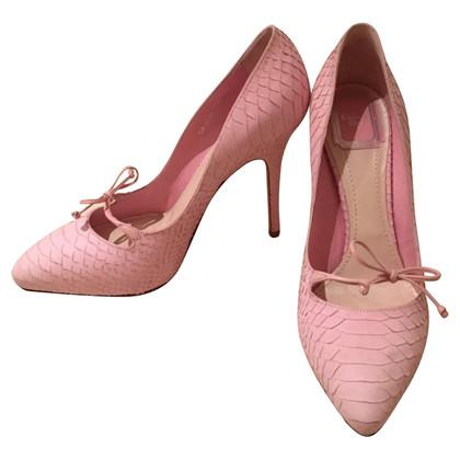 Christian Dior Christian Dior-schoenen