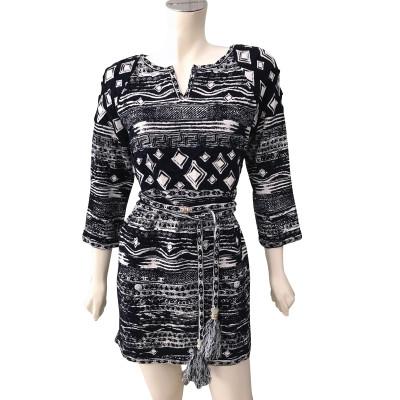 Kleider Second Hand: Kleider Online Shop, Kleider Outlet/Sale ...