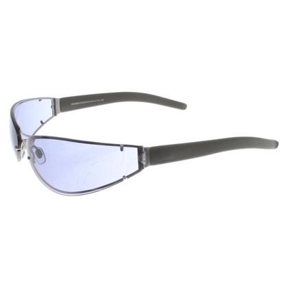 Armani Sunglasses in violet