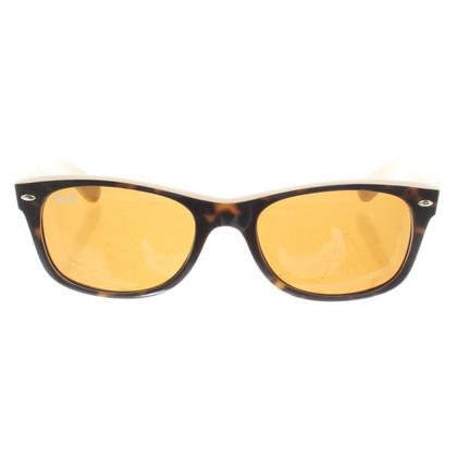 ray ban brillen online kaufen fliesen. Black Bedroom Furniture Sets. Home Design Ideas