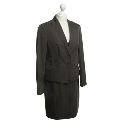 Hugo Boss Kostuum met jurk