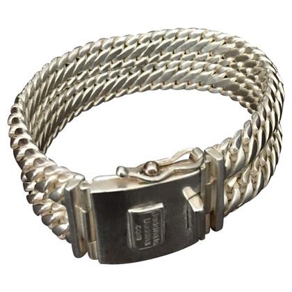 Buddha to Buddha Unisex bracelet