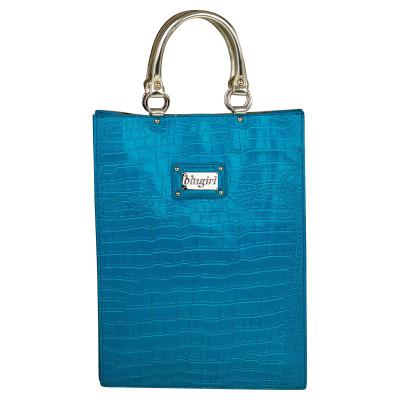 Blumarine Bags Second Hand