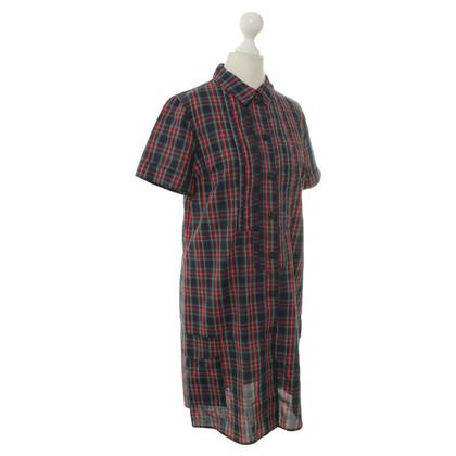 A.P.C. Shirt-jurk