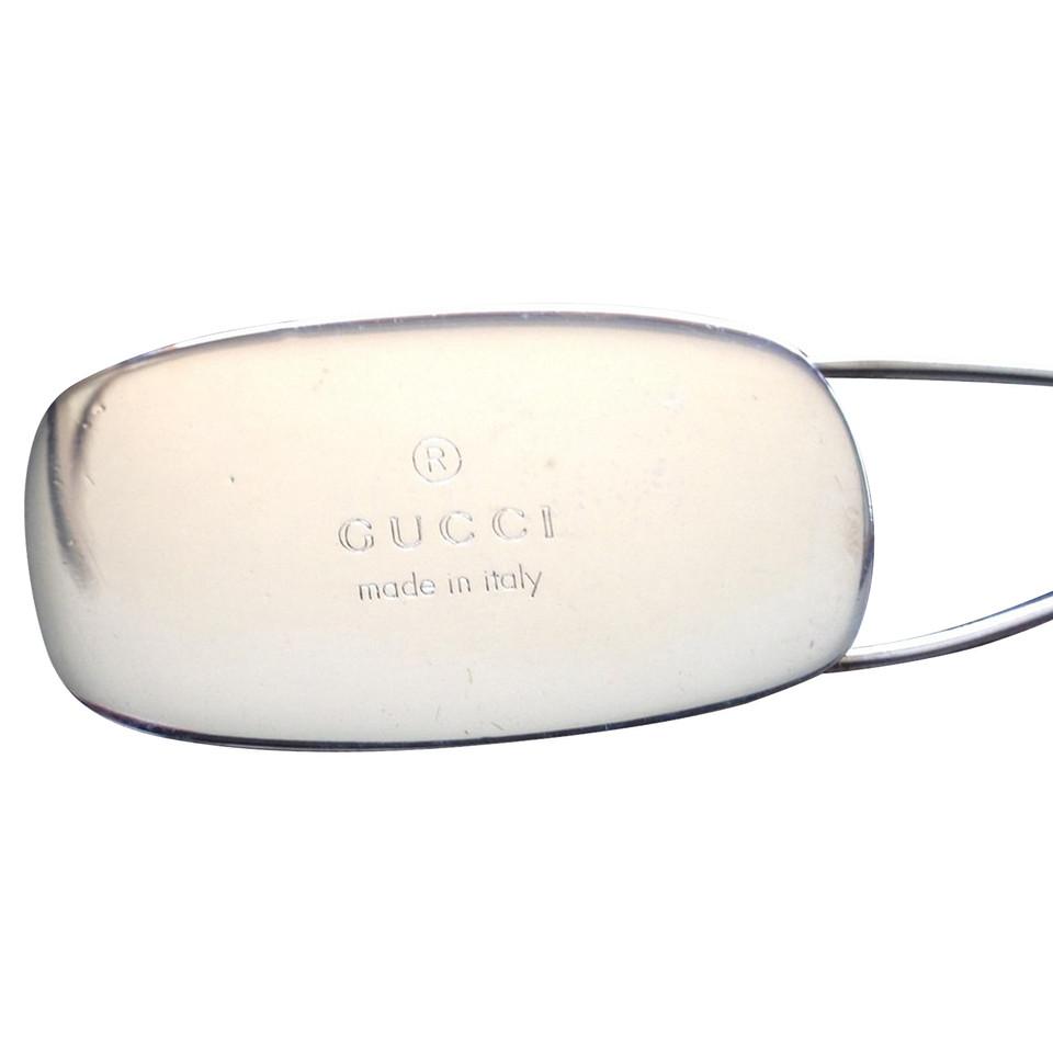 Gucci broche couleur argent acheter gucci broche couleur for Peinture couleur argent pour bijoux