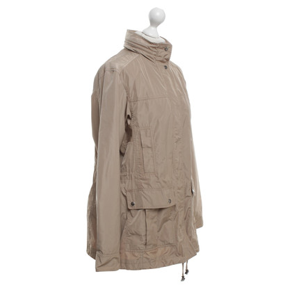 Strenesse Blue giacca leggera in beige