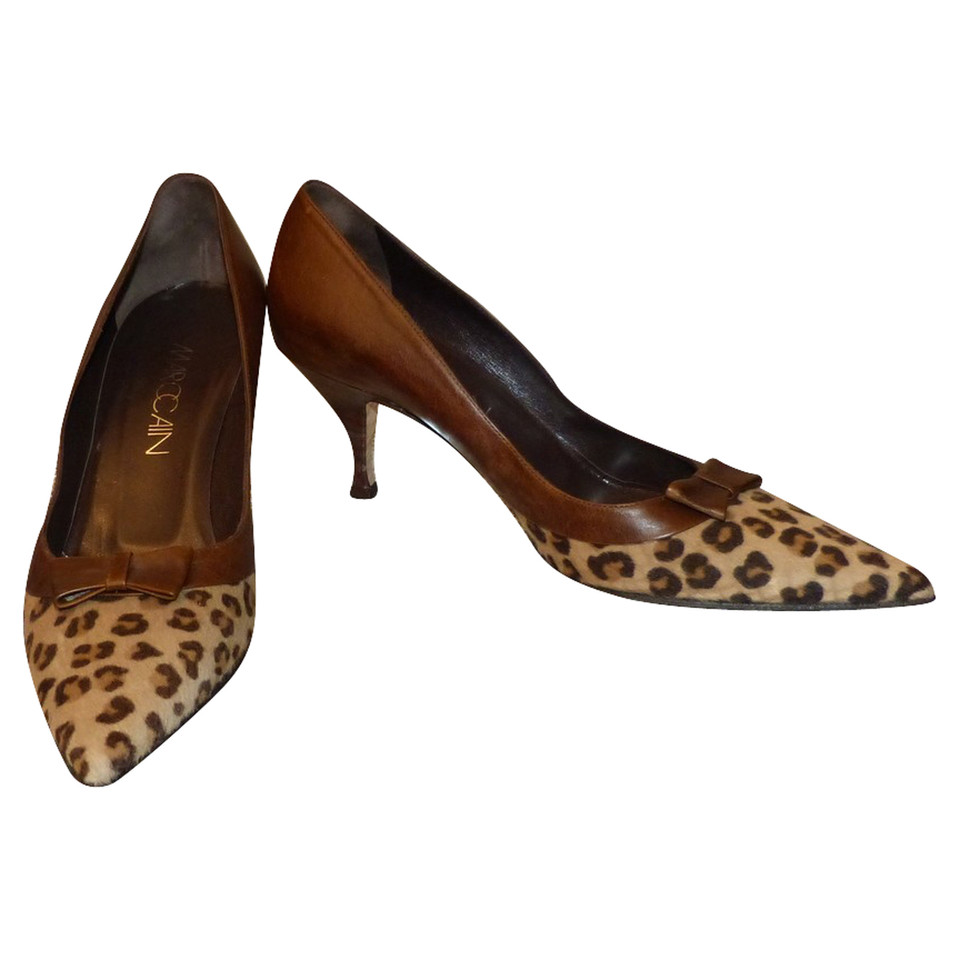 Marc Cain pumps