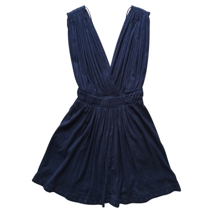 Isabel Marant Etoile Dress with V-neck