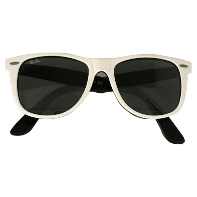 1ca7843b435bf Ray Ban Second Hand  Ray Ban Online Store