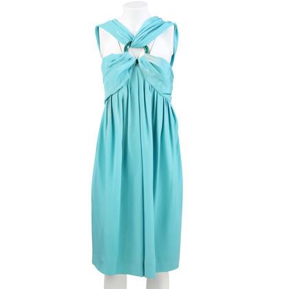 Balenciaga Balenciaga dress