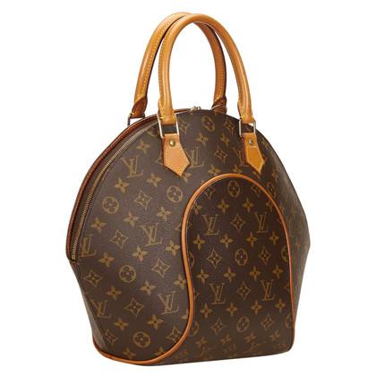 Louis Vuitton Monogram Ellipse MM
