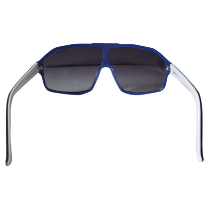 Other Designer Carrera - Sunglasses