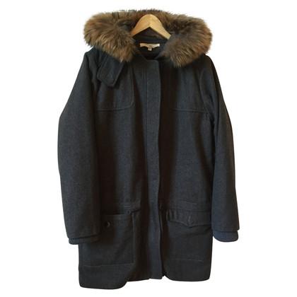 Vanessa Bruno coat