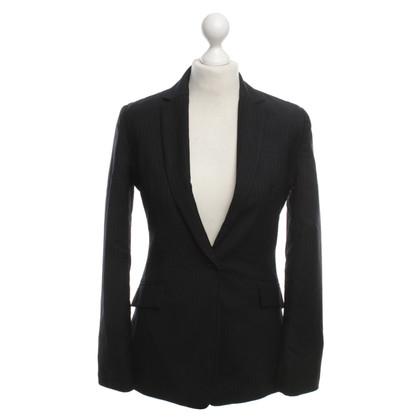 Dolce & Gabbana Giacca in Black