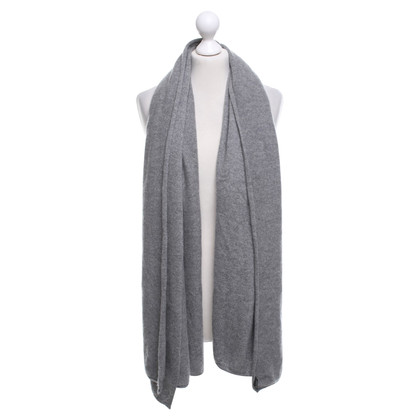 Roeckl Cashmere scarf